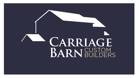 Carriage Barn Custom Builders